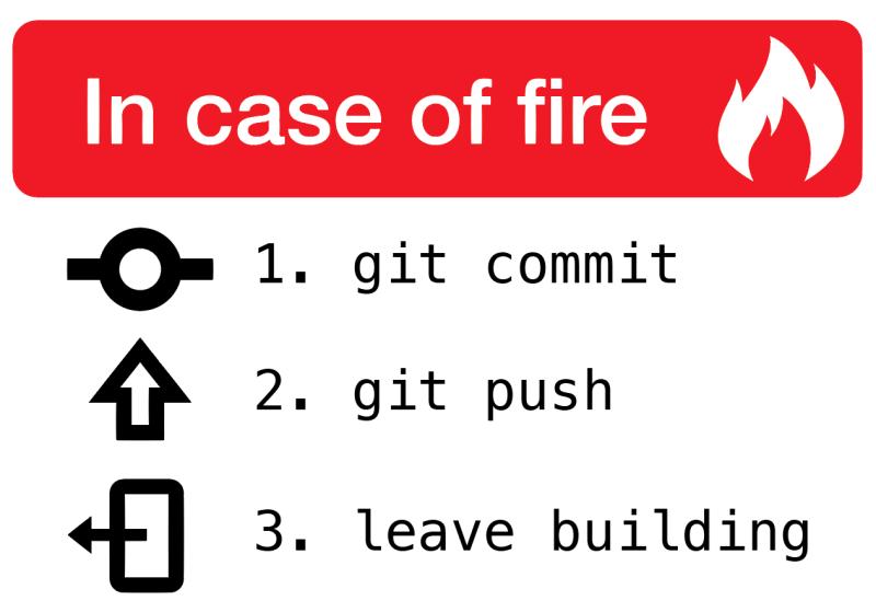 assets/git_fire.png