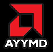 slides/img/ayymd.png