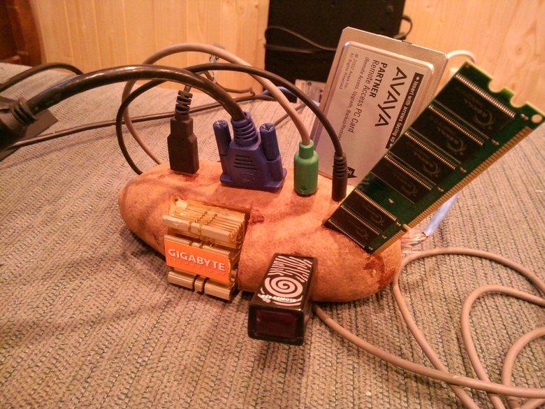 slides/img/bread-computer.jpg